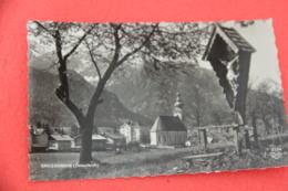 Salzburg Grossgmain - Austria