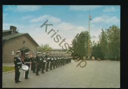 Doorn - Marinierskazerne [AA43-6.224 - Pays-Bas