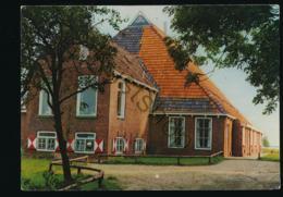 Teroele - DE Koevoet [AA43-6.259 - Unclassified