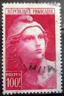 FRANCE              N° 733                     OBLITERE - France