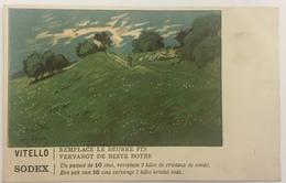 Amédée Lynen - Peintures & Tableaux