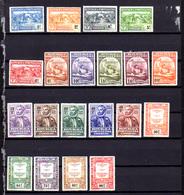 Portugal 1924, 400° Du Poète Luiz De Camoens, 299 / 329*, Cote 65 €, - 1910-... République