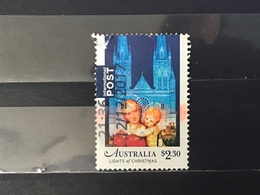 Australië / Australia - Kerstmis (2.30) 2017 - 2010-... Elizabeth II