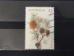 Australië / Australia - Banksias (1) 2018 - 2010-... Elizabeth II