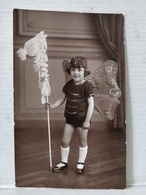 Portrait Enfant - Portraits