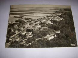 CP CARTE POSTALE MARNE AUMENANCOURT Le GRAND VUE PANORAMIQUE - ECRITE En 1969 - Autres Communes