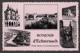 82172/ ECHTERNACH - Echternach