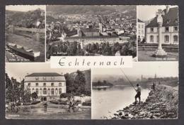 82173/ ECHTERNACH - Echternach