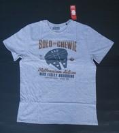 Maillot - T. Shirt - Star Wars - Pour Adulte - Taille XL - Neuf, Jamais Porté. - Merchandising