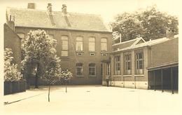 Goor - St-Alfons (Klooster Meisjesschool Achterzicht) - Heist-op-den-Berg