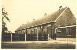 Goor - St-Alfons (Bewaarschool) - Heist-op-den-Berg