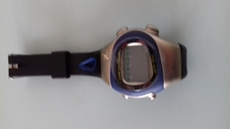 MONTRE PASTIS 51 - NEUVE EN BOÎTIER - Advertisement Watches