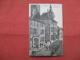 France > [55] Meuse > Saint Mihiel   Ref  3470 - Saint Mihiel