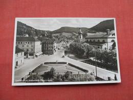 Fuenftaelerstadt Schramberg     Ref  3470 - Schramberg