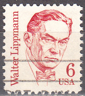 UNITED STATES  SCOTT NO .1849     USED     YEAR  1980 - Verenigde Staten