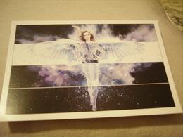 ANGEL THIERRY MUGLER - Non Classificati