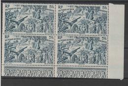 INDE  -  Neuf - - Inde (1892-1954)