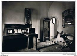 FIRENZE:  MUSEO  DI  S. MARCO  -  LA  CELLA  DI  FRA'  GIROLAMO  -  FOTO  -  FG - Musei