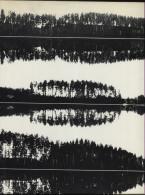 Mario De BIASI - Finlandia, Profile Of A Country - Photographie