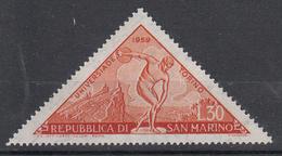 SAN MARINO - Michel - 1959 - Nr 626 - MNH** - San Marino