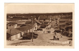40 LANDES - VIEUX BOUCAU Vue Générale - Vieux Boucau