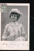 Lot525.....50 Cpa Femmes - Postcards