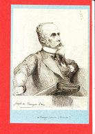 POLITIQUE ASSEMBLEE GENERALE Cp PERSONNAGE Joseph De CARAYON - People