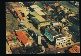 Staphorst - Coöp Zuivelfabriek ONS BELANG [AA43-6.433 - Non Classificati