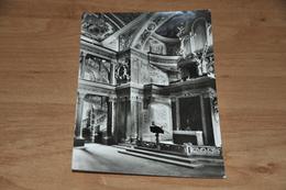 11072-    SCHLOSSKIRCHE EISENBERG - Eisenberg