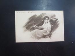 Le Baiser De Beethoven - Altre Illustrazioni