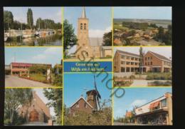Wijk En Aalburg [AA43-6.572 - Niederlande