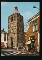 Oldenzaal - R.K. Kerk Plechelmus [AA43-6.593 - Non Classés