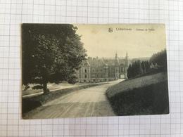 19B - Châtelineau Château De Presle - Châtelet