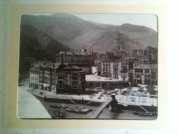 Photo - Ondarroa, Ca 1930 - Luoghi