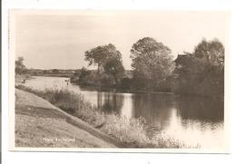 Mooi Friesland. Trein Blokstempel 1941 - Niederlande
