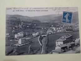 KOV 908 - COURS - France