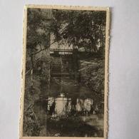 Aalst - Mijlbeek // Watermolen - Moulin D Eau 19?? ZELDZAAM - Aalst