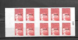 CARNET NEUF DE MAYOTTE DE 1998 N° YVERT 61 A - Mayotte (1892-2011)