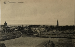 Poperinge - Poperinge // Panorama 19?? - Poperinge