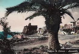 12639-ACI CASTELLO(CATANIA)-FG - Catania