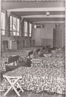 76 - Pensionnat St Jacques Neufchatel En Bray Dortoir  Oasis - Neufchâtel En Bray