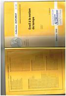 Colection Duplimat Procédé Pressure-fax Niv. 1 Tome 2 Réf 5381 Connaissance Du Passé Eveil Notion Du Temps R. Romain SED - 6-12 Ans