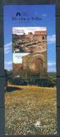 Portugal ** &  Idanha A Velha 2005 - Nuovi
