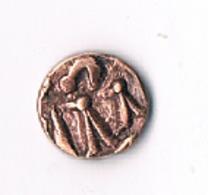 DAMMA  Ca1000 AD  HABBARIDS INDIA/5242/ - Inde