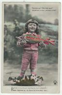 1er Avril // Poisson D'Avril // Enfant-Kinder - 1er Avril - Poisson D'avril