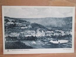 Abreschwiller - Other Municipalities