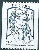 N°  4780** - Francia