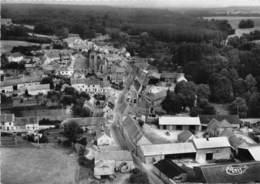 60-VER-SUR-LAUNETTE- VUE AERIENNE - Autres Communes