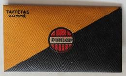 Taffetas Gommé Marque Dunlop Pansement ? - Matériel Médical & Dentaire