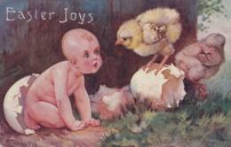 EASTER JOYS - Easter